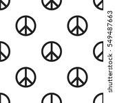 gay icon black. single gay icon ...   Shutterstock .eps vector #549487663