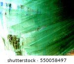 abstract background or texture. ... | Shutterstock . vector #550058497