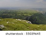 Highhills View