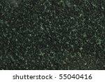 Granite Is Used In House...