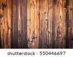Wood Background.photo