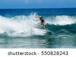 september 6  2016   banzia... | Shutterstock . vector #550828243