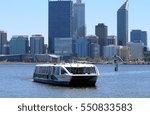 Perth  Australia   27 December...