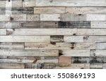 wood pallets plank texture...