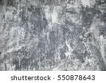 old wall texture  gray... | Shutterstock . vector #550878643
