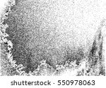 splatter paint texture .... | Shutterstock .eps vector #550978063
