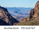 """view from """"the window"""" in the... 