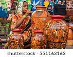kolkata  india   november 26  a ...   Shutterstock . vector #551163163