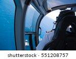 nice  france   september 15 ...   Shutterstock . vector #551208757