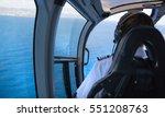 nice  france   september 15 ...   Shutterstock . vector #551208763