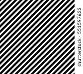 mesh of lines repeatable... | Shutterstock .eps vector #551597623