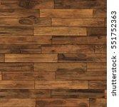 wood texture background | Shutterstock . vector #551752363