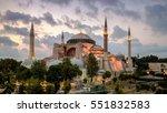 Istanbul  Turkey   4 March ...