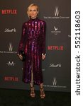 Small photo of LOS ANGELES - JAN 8: Diane Kruger at the Weinstein And Netflix Golden Globes After Party at Beverly Hilton Hotel Adjacent on January 8, 2017 in Beverly Hills, CA