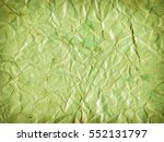 abstract background of old... | Shutterstock . vector #552131797