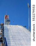 Sochi  Russia   February 3 ...
