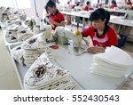 Jiangxi China Aug11  2012...