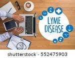 lyme disease lyme disease or