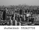 beijing  china   april 7  2016  ... | Shutterstock . vector #552627733