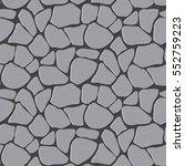 seamless vector illustration of ...   Shutterstock .eps vector #552759223