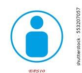 avatars  user  man  icon ...