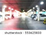 blurred  background abstract... | Shutterstock . vector #553625833