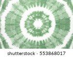 tie dye background   Shutterstock . vector #553868017