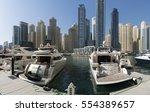 Dubai  Uae     January 05  ...