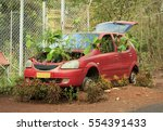 Goa  India   March 01  2015  A...