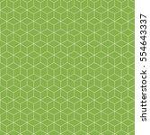 abstract seamless pattern....   Shutterstock .eps vector #554643337