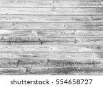 white wood background   Shutterstock . vector #554658727