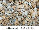 Stone Pebble  Texture Or Stone...