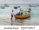 Tamarin  Mauritius   December ...