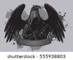 grim reaper justice warrior