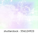 vector. abstract background