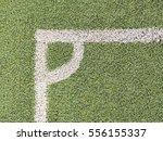football field | Shutterstock . vector #556155337