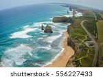Twelve Apostles   The Great...