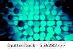 abstract background with...   Shutterstock . vector #556282777