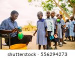 kenya  rusinga  utajo   october ... | Shutterstock . vector #556294273