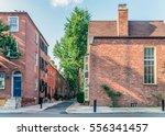 philadelphia  usa   august 2 ...   Shutterstock . vector #556341457