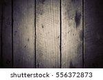 wood plank floor texture and... | Shutterstock . vector #556372873