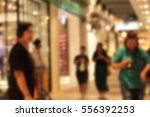 blurted people using a camera | Shutterstock . vector #556392253