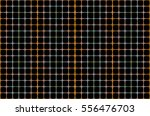 abstract colorful seamless... | Shutterstock . vector #556476703