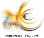 abstract background   Shutterstock . vector #55673695