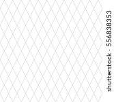 diamond background. | Shutterstock .eps vector #556838353
