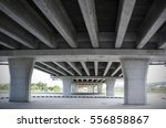 Structure Design Under The...