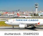Istanbul  Turkey   Circa May ...