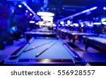 defocused background of... | Shutterstock . vector #556928557