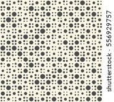 seamless zig zag pattern.... | Shutterstock .eps vector #556929757