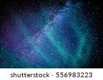 Northern Lights  Aurora...